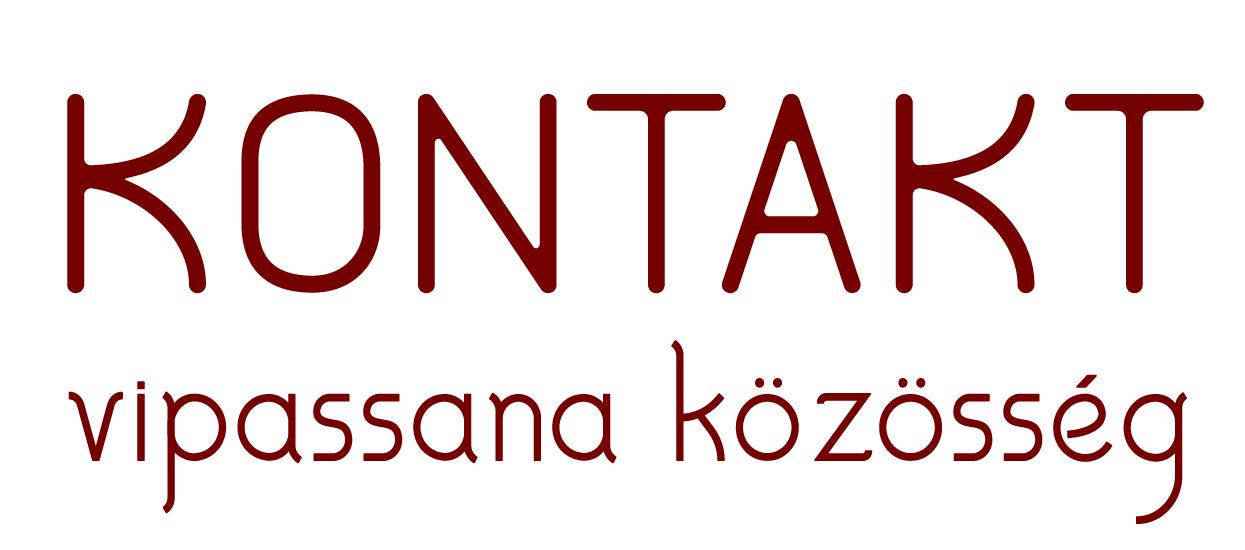Kontakt Vipassana Közösség