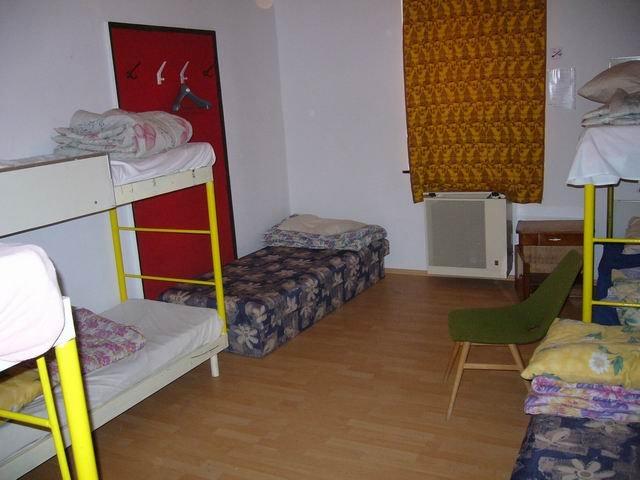 2006 Kács