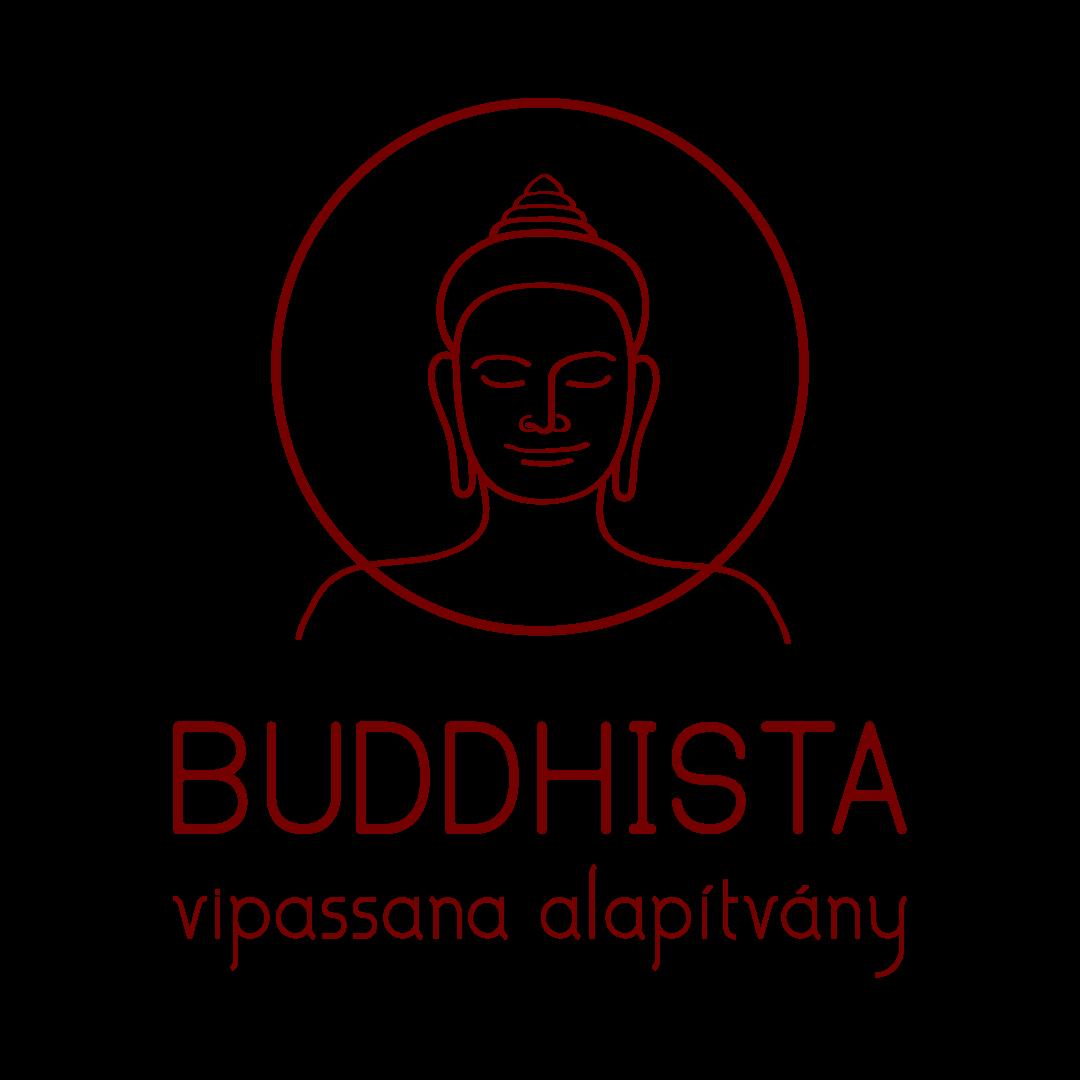 Buddhista Vipassana Alapitvany