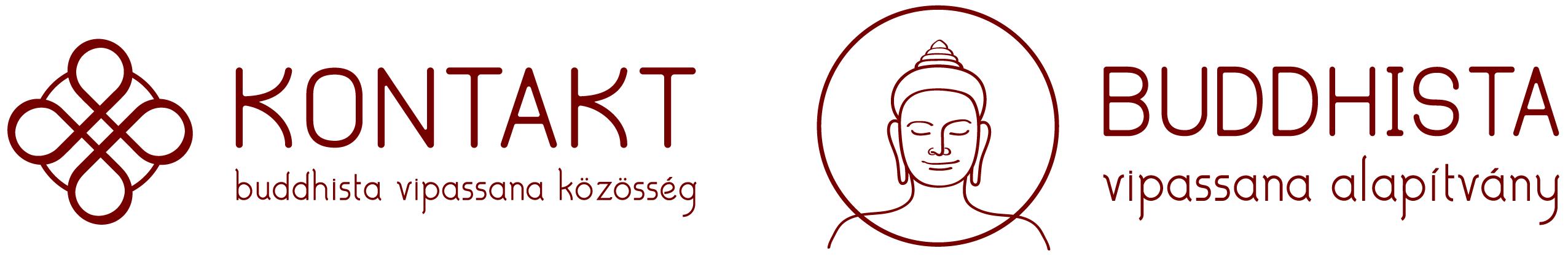 ॐ Kontakt Buddhista Vipassana Közösség & Buddhista Vipassana Alapítvány
