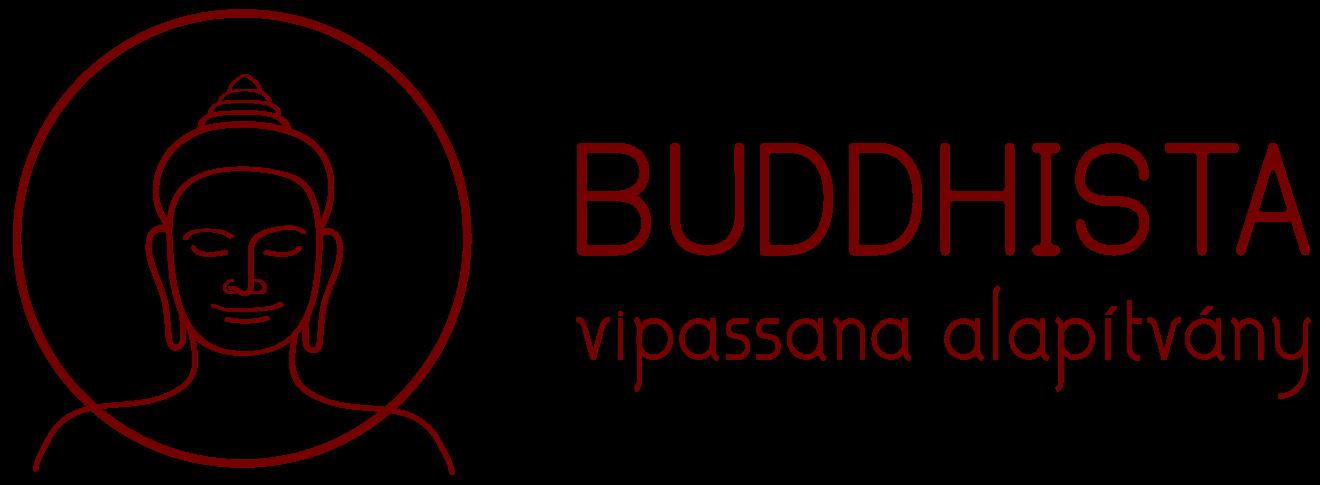 Buddhista Vipassana Alapítvány ॐ